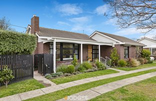 Picture of 1/198 Church Street, Brighton VIC 3186