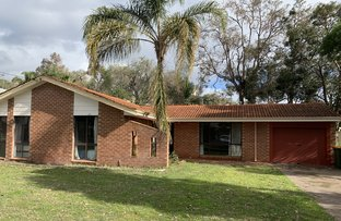 Picture of 28 Pearce Road, Australind WA 6233