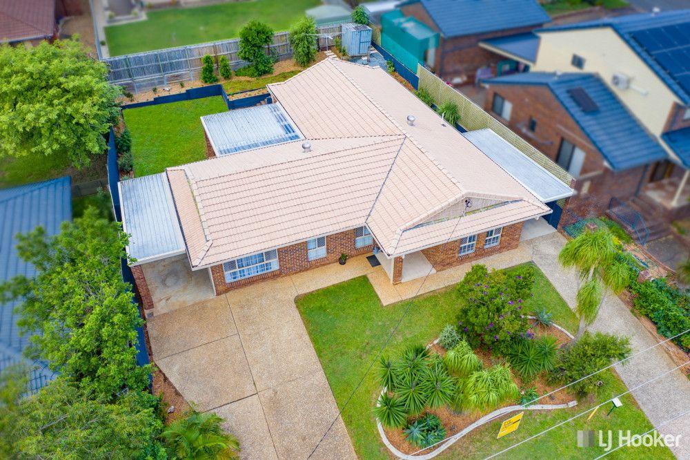 16 Brompton Street, Alexandra Hills QLD 4161, Image 0