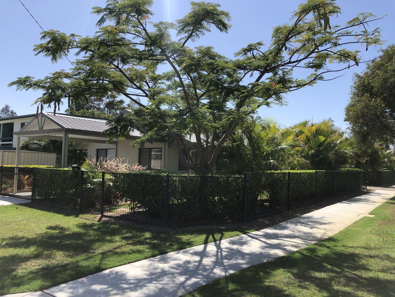 1 Wistaria Street, Bellara QLD 4507, Image 0