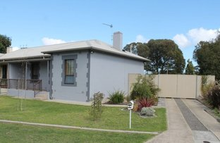 Picture of 4 Cassells Street, Millicent SA 5280