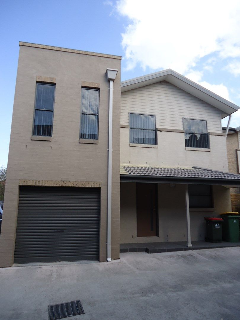 8/47 Alison Road, Wyong NSW 2259, Image 0