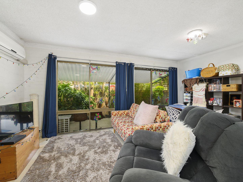 11/17 Arthur Street, Coffs Harbour NSW 2450, Image 2