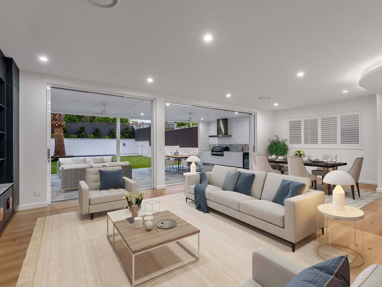 15 Canopus Street, Coorparoo QLD 4151, Image 1