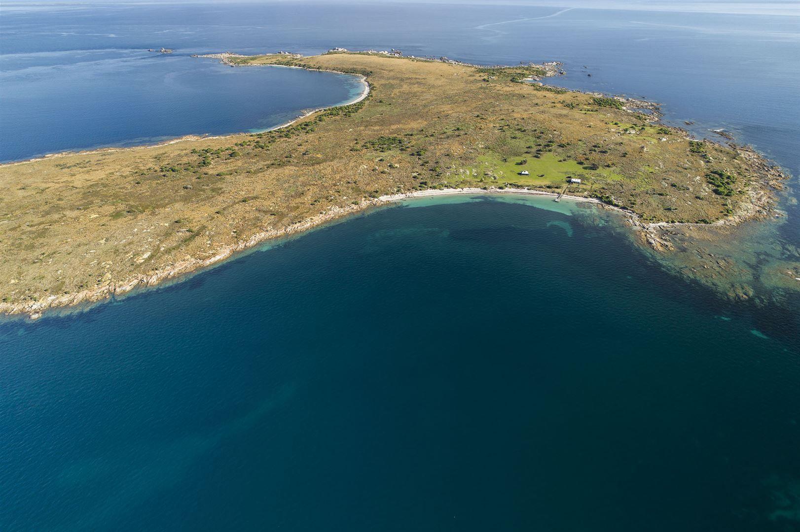 . East Kangaroo Island, Whitemark TAS 7255, Image 2