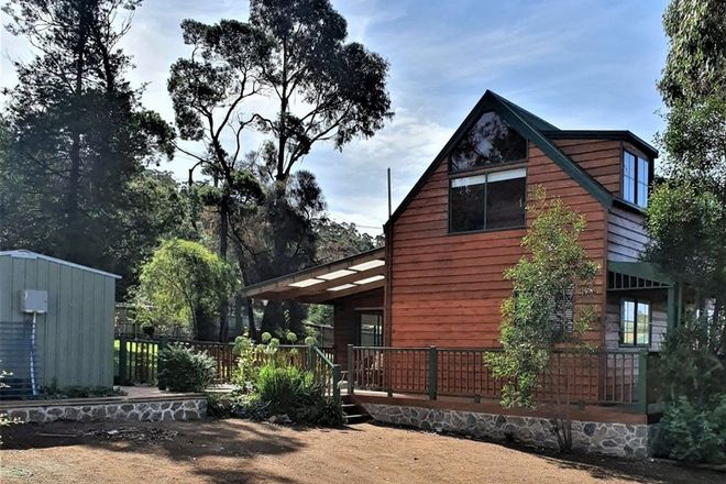 Picture of 14 Erica Street, ORFORD TAS 7190