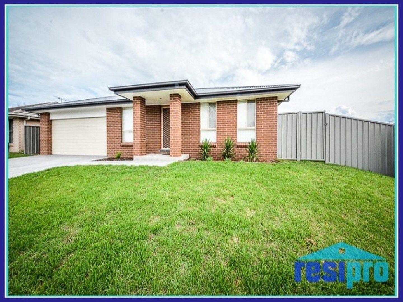 40 Fernhill Avenue, Hamlyn Terrace NSW 2259, Image 0