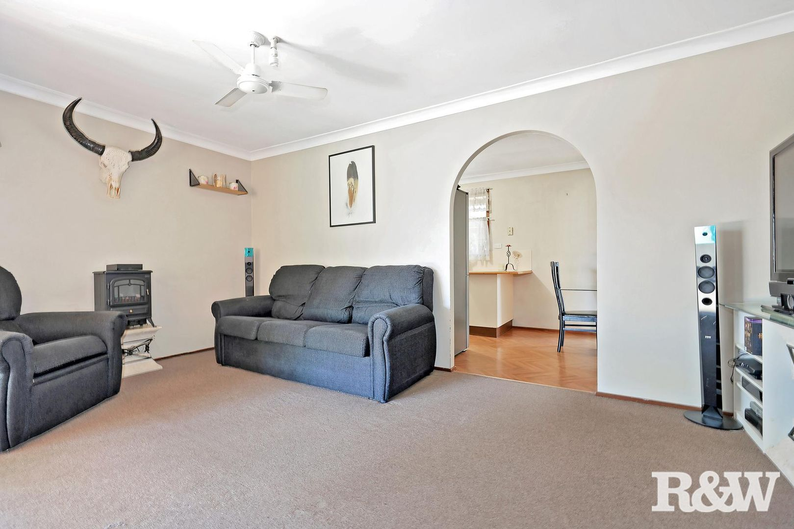 8 Denver Road, St Clair NSW 2759, Image 1