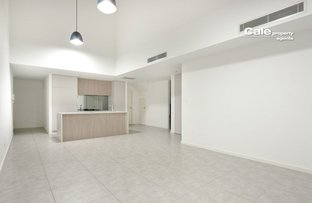 Picture of 36/10-14 Hazlewood Place, Epping NSW 2121