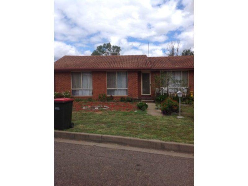 58 Macgregor Street, Tamworth NSW 2340, Image 0
