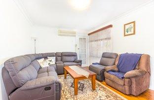 Picture of 5 Dunrossil Avenue, Casula NSW 2170