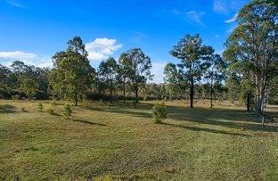 Picture of Mulgoa NSW 2745