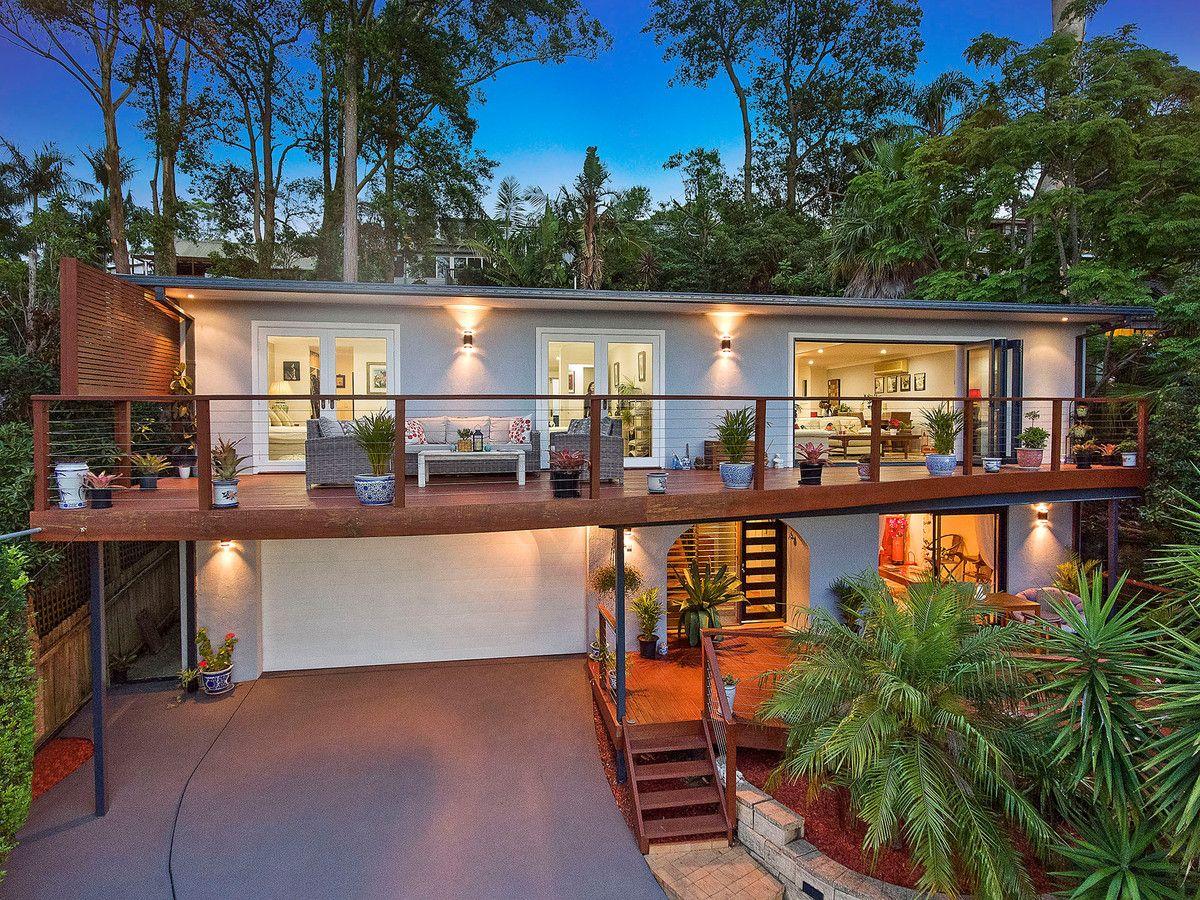 25 Maree Avenue, Terrigal NSW 2260, Image 2