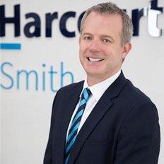 Harcourts Smith