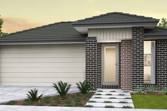 Picture of 2070 Rudhall Street, BACCHUS MARSH VIC 3340
