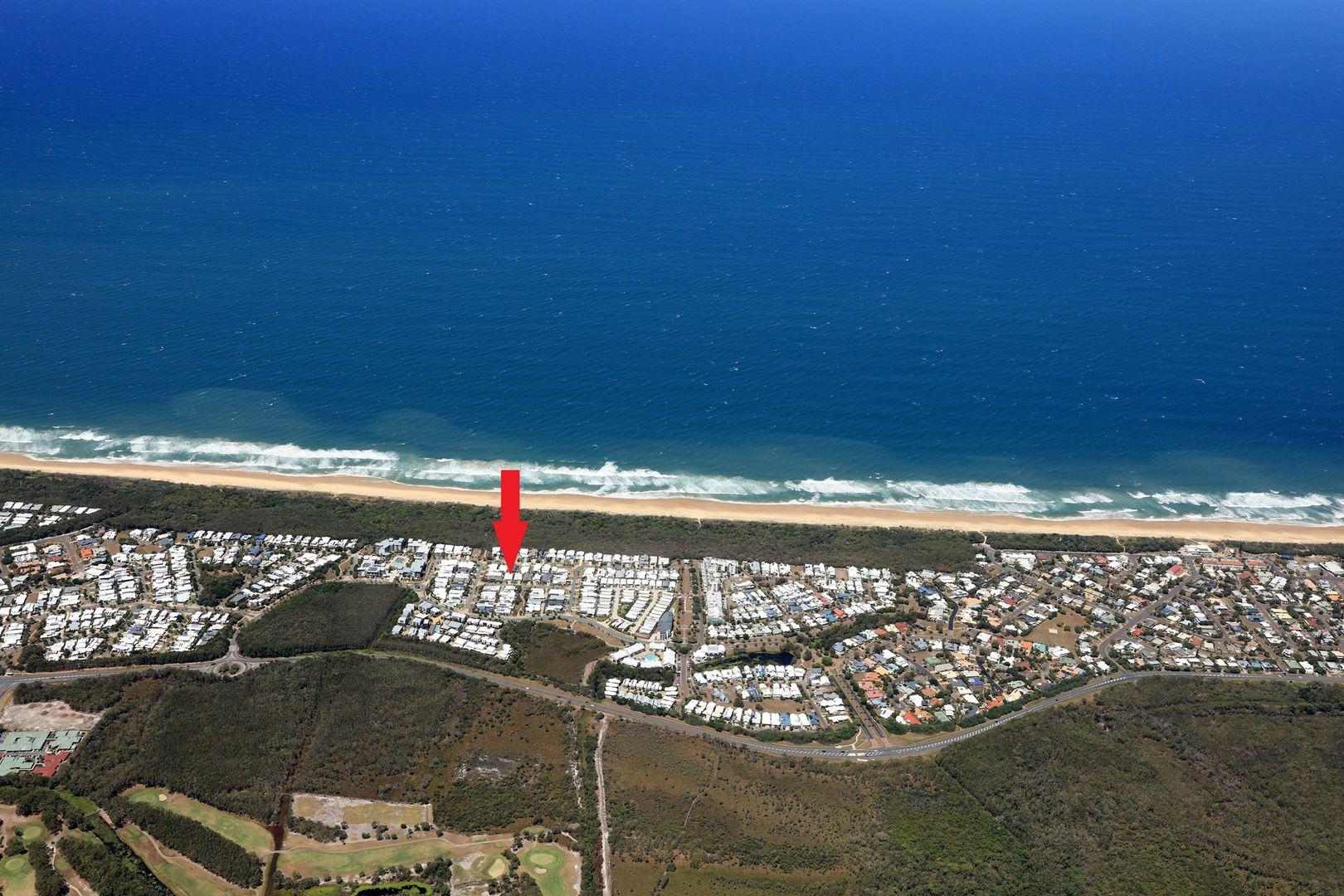 3 Oceancall Lane, Mount Coolum QLD 4573, Image 1