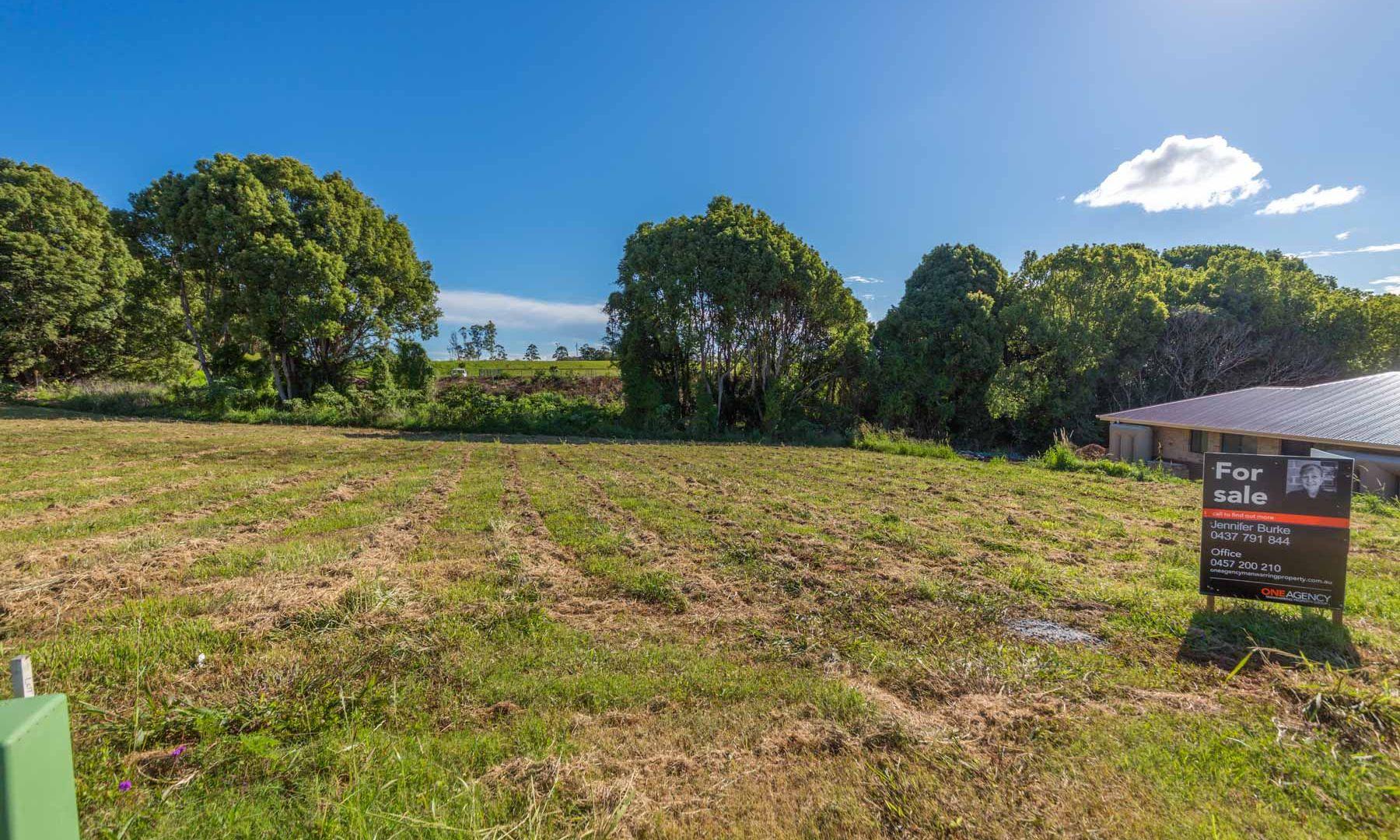 Lot 10 3 Earls Court, Goonellabah NSW 2480, Image 2
