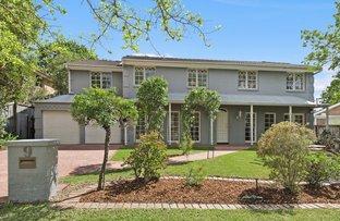 Picture of 9 Sandford Road, Turramurra NSW 2074