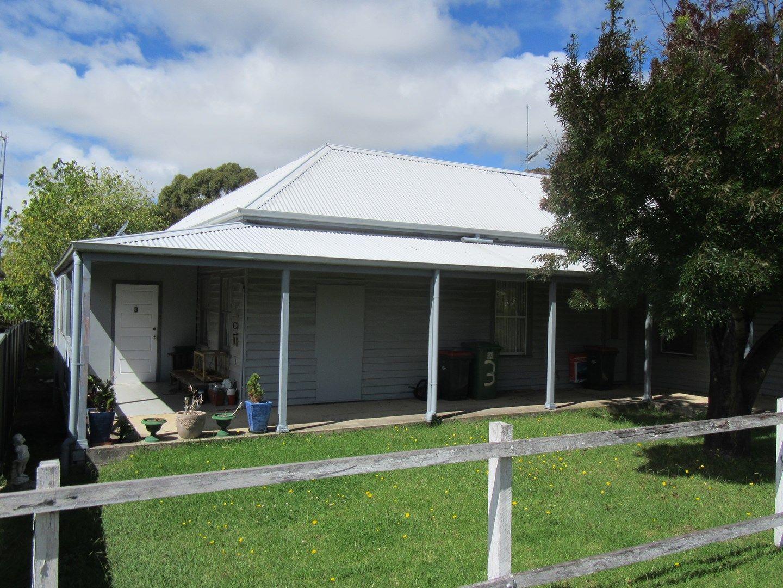 3/61 Macquarie Street, Glen Innes NSW 2370, Image 0