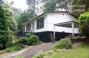 Picture of 6 Victor Road, Clematis VIC 3782