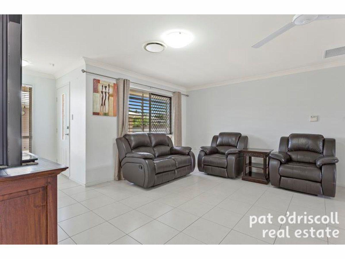 1/86 Edington Street, Berserker QLD 4701, Image 2
