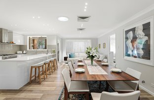 Picture of 44 Forsyth Street, Willoughby NSW 2068