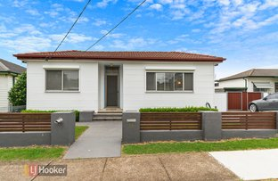 Picture of 14 Picasso Crescent, Old Toongabbie NSW 2146
