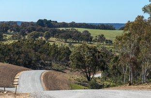 Lot 4 Greenridge Road, Taralga NSW 2580