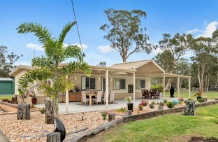 98 Flowers Road, Caboolture QLD 4510