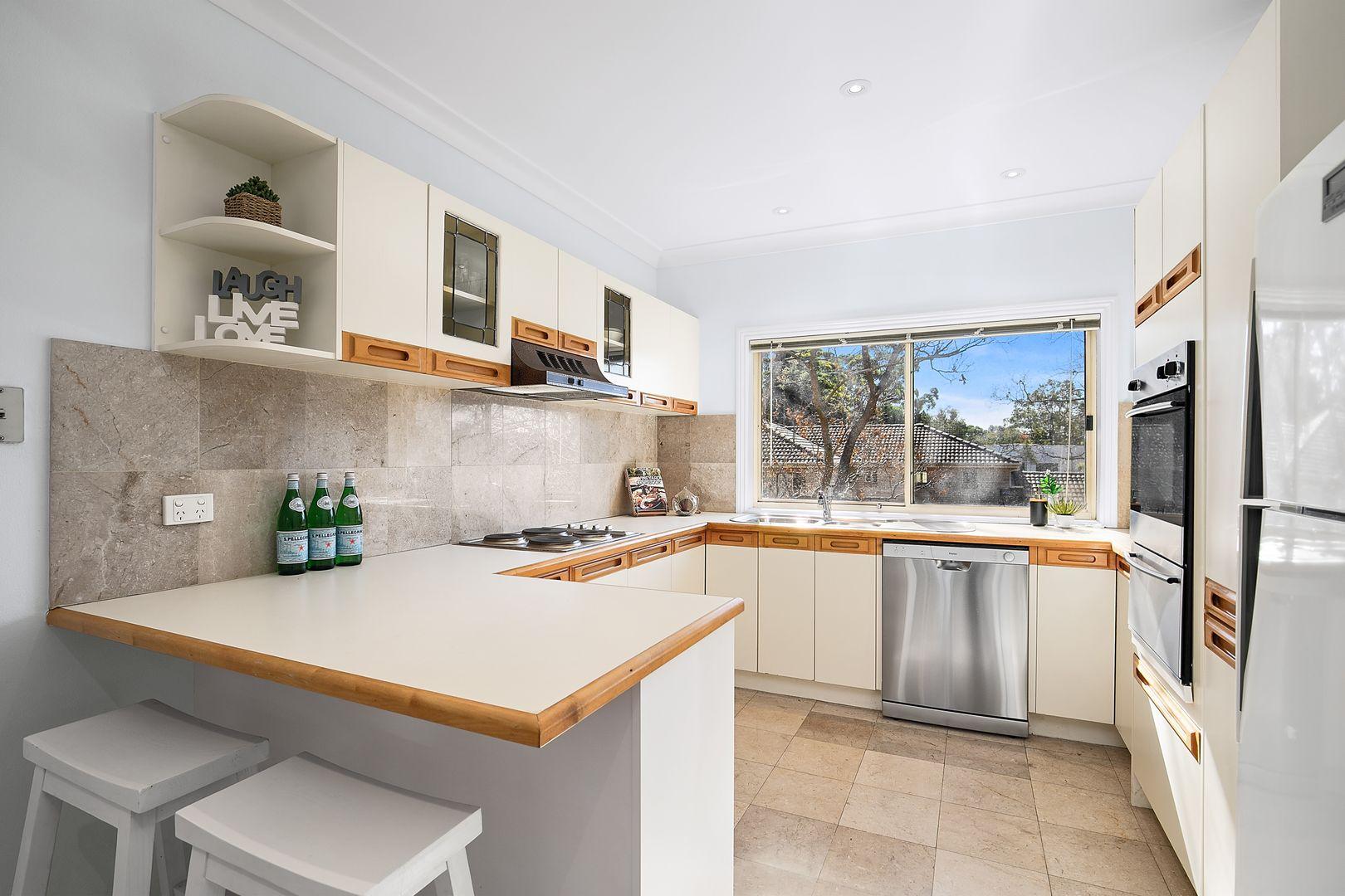 12/132 Junction Lane, Wahroonga NSW 2076, Image 1
