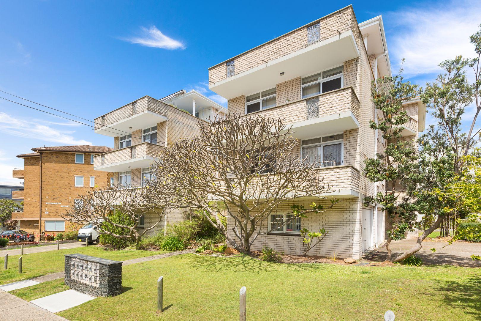 4/6-8 Elizabeth Place, Cronulla NSW 2230, Image 0