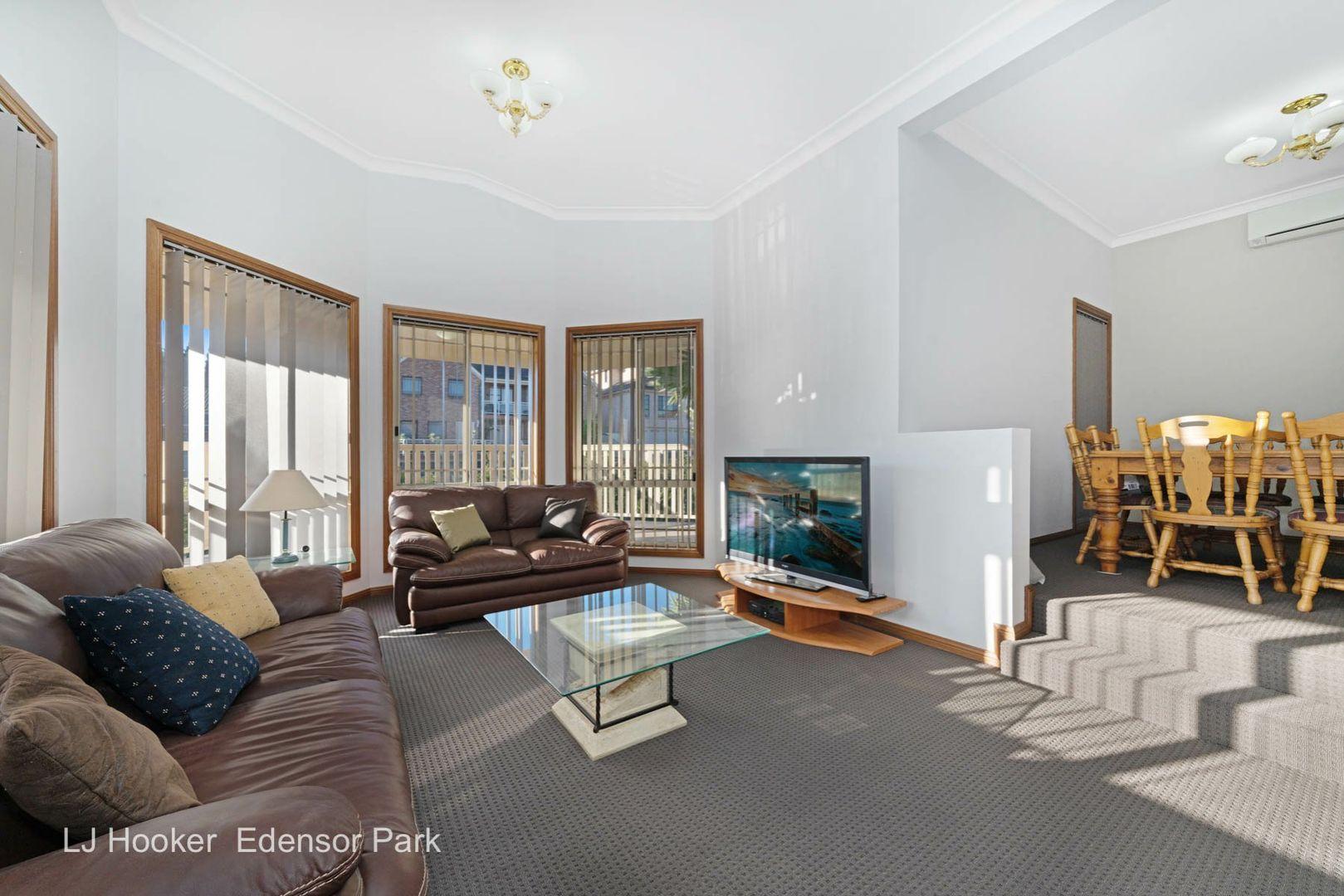 3 Gabriella Avenue, Cecil Hills NSW 2171, Image 1