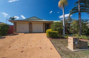 Picture of 6 Tropicana  Drive, Avoca QLD 4670