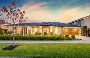 Picture of 18 Nelse Street, Cranbourne North VIC 3977