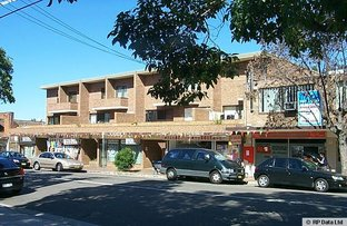 16  Henley Rd, Homebush West NSW 2140