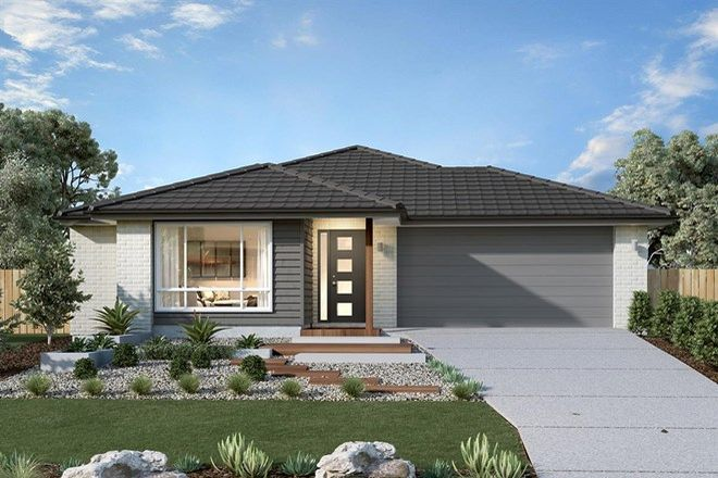 Picture of Lot 16 Kalina, SPRINGFIELD QLD 4300