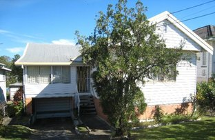Picture of 23 Olivia Ave, Salisbury QLD 4107