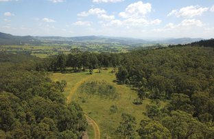 Picture of 1447 Gresford Road, Vacy NSW 2421