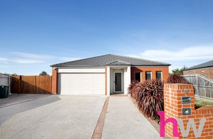 Picture of 6 Viogner Place, Waurn Ponds VIC 3216