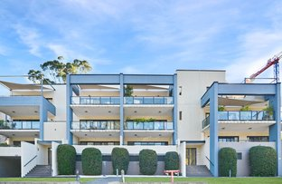 Picture of 10/32 Showground Road, Gosford NSW 2250