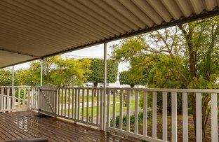 Picture of 44 Roe Road, Capel WA 6271