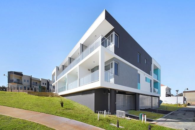 Picture of Apt 12, 144 Celebration Boulevard, CLARKSON WA 6030