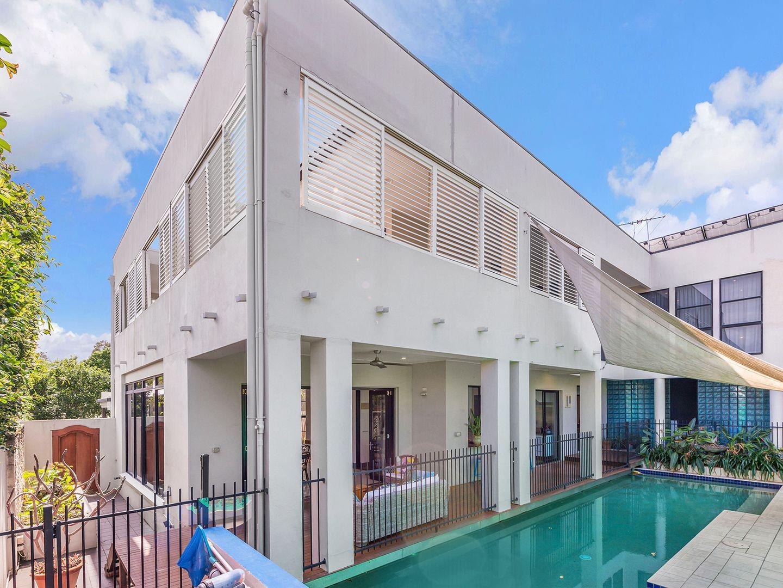 165 Terrace Street, New Farm QLD 4005, Image 0