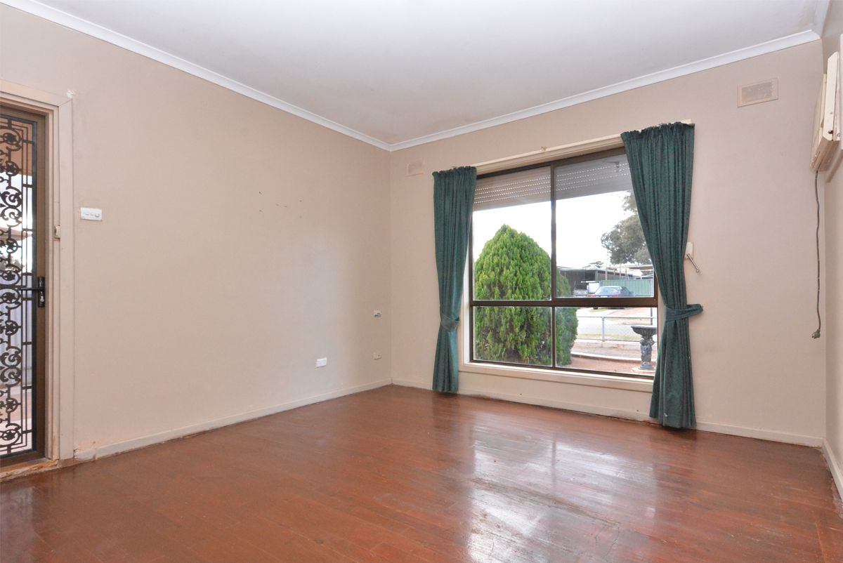 15 Atkinson Street, Whyalla Norrie SA 5608, Image 2