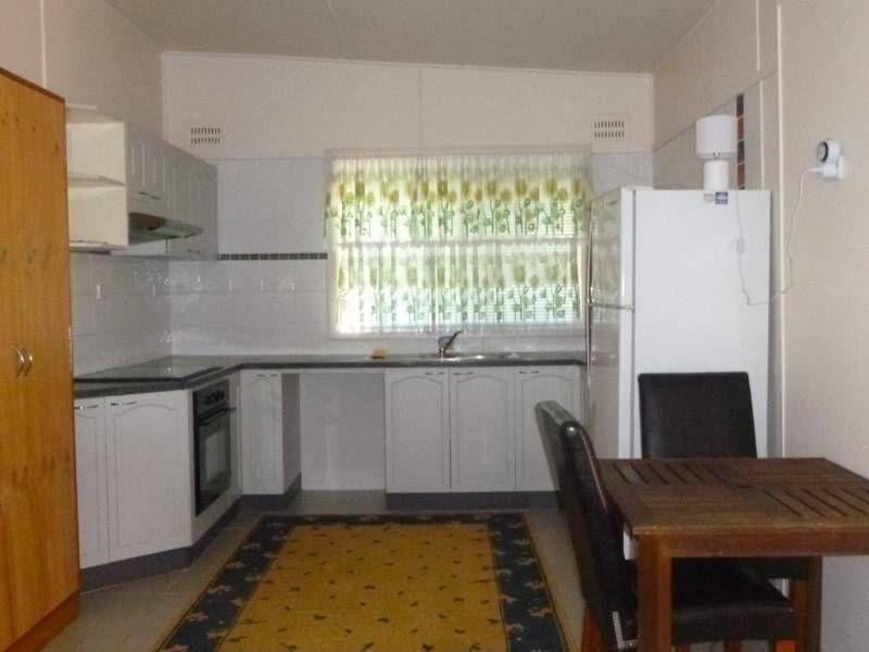 6 Hammond Road, Toukley NSW 2263, Image 1