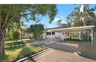 8 Janita Drive, Browns Plains QLD 4118