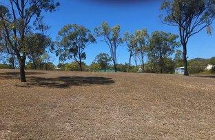 Picture of 68 Bunya Road, Rockyview QLD 4701