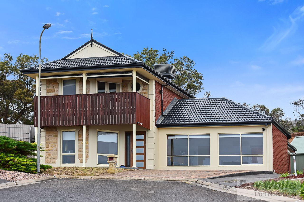 6 Sunset Court, O'Sullivan Beach SA 5166, Image 0