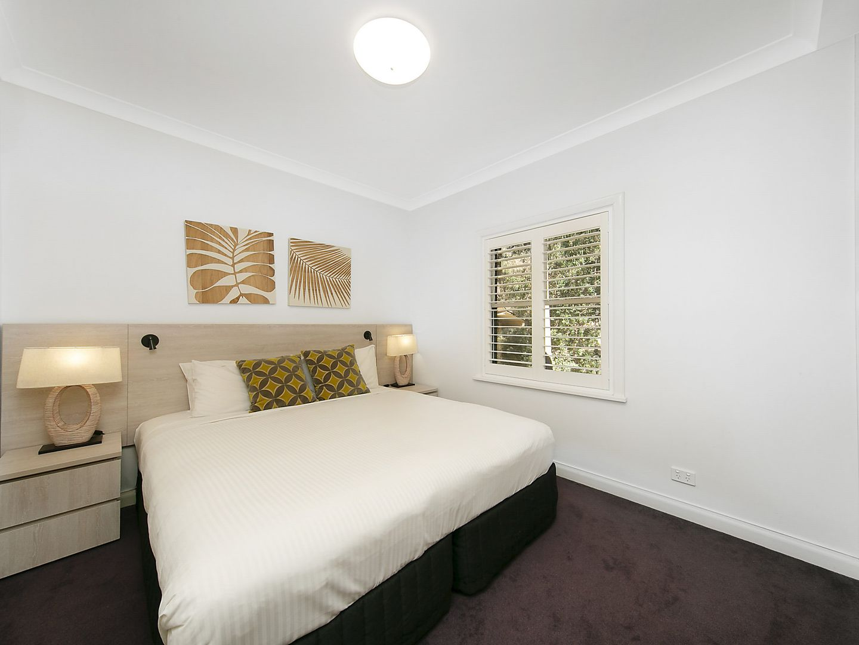 604/15 Cypress Lakes Resort Thompsons Road, Pokolbin NSW 2320, Image 2