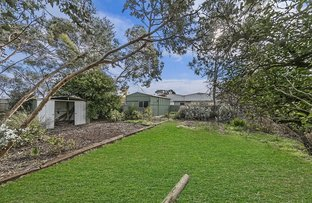 Picture of Lot 515 Fisher Street, Balaklava SA 5461